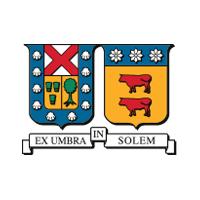 Logo Centro de Estudiantes de Ingeniería de la Universidad de Chile