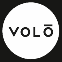 Logo Voló Food